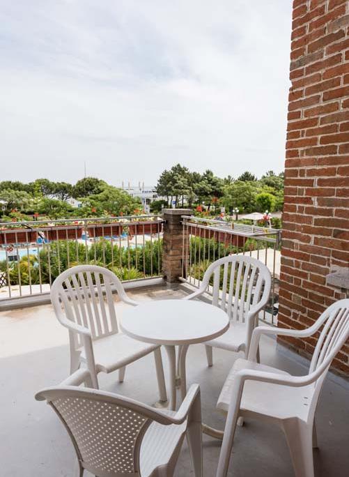 terrazzo-hotel-stefania-cesenatico