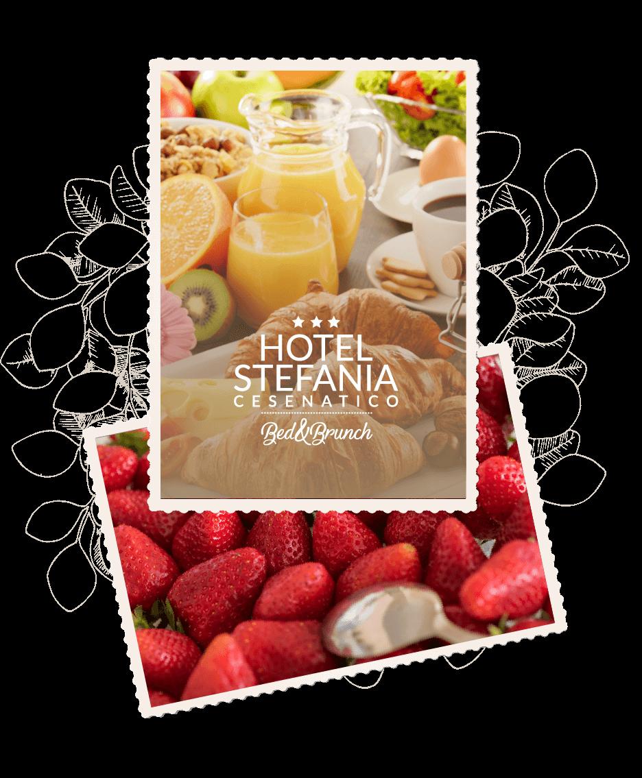 colazioni-hotelstefania