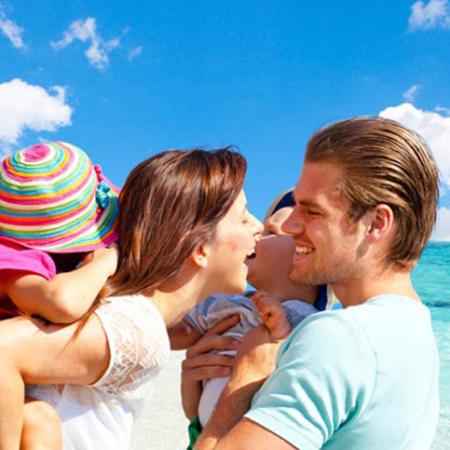 offerta mare luglio a cesenatico hotel bed and breakfast
