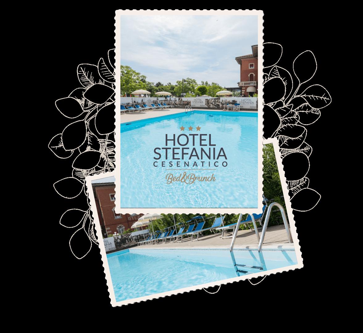 hotel-stefania-piscina
