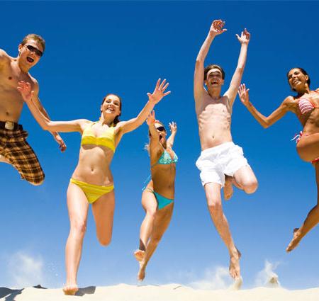 offerte hotel economico agosto cesenatico