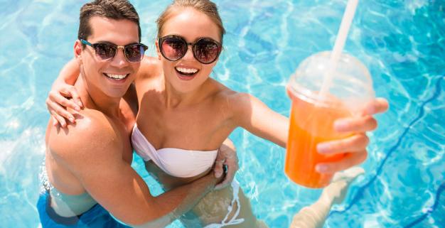 offerte mezza pensione luglio cesenatico hotel sul mare