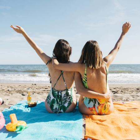 Offerte vacanze luglio Cesenatico Hotel con piscina